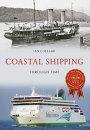 Coastal Shipping Through Time