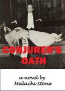 Conjurer's Oath