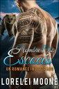 Hombre Oso Escoc?s: Un Romance Inesperado【電子書籍】[ Lorelei Moone ]