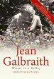 Jean GalbraithWriter in a Valley【電子書籍】[ Meredith Fletcher ]