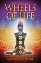 Wheels of Life: A User's Guide to the Chakra SystemA User's Guide to t...