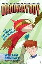 ショッピングiface Extraordinary Adventures of Ordinary Boy, Book 2_ The Return of Meteor Boy?【電子書籍】[ William Boniface ]