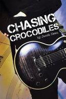 Chasing Crocodiles