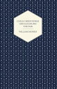 Child Christopher and Goldilind the Fair (1895)【電子書籍】[ William Morris ]