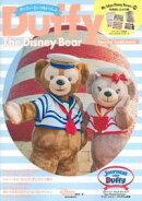 Duffy the Disney Bear Special Guide Book ���åե����Ȥ��Ĥ⤤�ä���