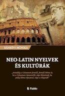 Neo-latin nyelvek ���s kult���r���k