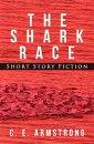 The Shark Race