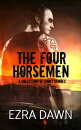 D.F.W.P (A Four Horsemen Romance Anthology)