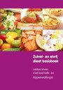 Zuivel- en eivrij dieet basisboek【電子書籍】[ Marloes Collins ]