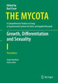 Growth, Differentiation and Sexuality【電子書籍】
