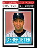 Derek Jeter【電子書籍】[ Chuck Bednar ]