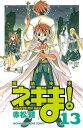魔法先生ネギま!13巻【電子書籍】[ 赤松健 ]