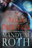 Radar Deception: New & Lengthened 2016 Anniversary Edition