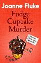 Fudge Cupcake Murder (Hannah Swensen Mysteries, Book 5)A devilishly delicious murder mystery