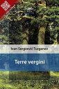 Terre vergini【電子書籍】[ Ivan Sergeevi? Turgenev ]