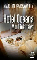 Hotel Pacific, Mord inklusive