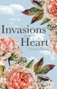 Invasions of the Heart【電子書籍】[ Genara Necos ]