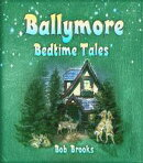 Ballymore Bedtime Tales
