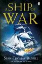 ショッピングf-05d A Ship of War Charles Hayden Book 3【電子書籍】[ Sean Thomas Russell ]