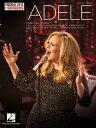 Adele - Original Keys for Singers【電子書籍】[ Adele ]
