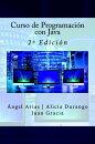 Curso de Programaci���n con Java - 2��� Edici���n
