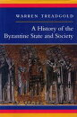 A History of the Byzantine State and Society