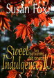ショッピングheartwarming Sweet Indulgences 10: Two heartwarming short romances【電子書籍】[ Susan Fox ]