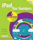 iPad for Seniors in easy steps, 6th Edition