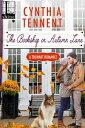 The Bookshop on Autumn Lane【電子書籍】[ Cynthia Tennent ]