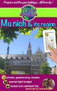 Travel eGuide: Munich and its region
