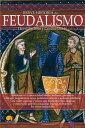 書, 雜誌, 漫畫 - Breve historia del feudalismo【電子書籍】[ David Barreras Mart?nez ]