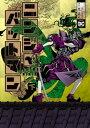 ニンジャバットマン下巻【電子書籍】[ DC COMICS ]...