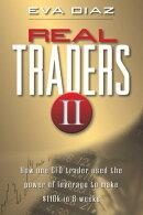 Real Traders II