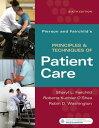 Pierson and Fairchild's Principles & Techniques of Patient Care【電子書籍】[...