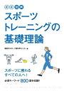 新版 図解 スポーツトレーニングの基礎理論【電子書籍】[ 横浜市スポーツ医科学センター ]