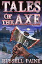 Tales of the Axe