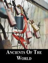 Ancients Of The World