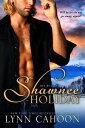 Shawnee HolidayA Bull Rider Novella【電子書籍】[ Lynn Cahoon ]