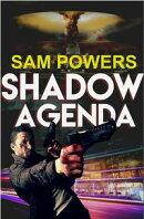 Shadow Agenda: An Action Suspense Thriller