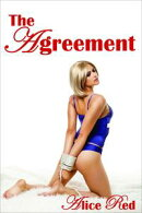 Competitors 1: The Agreement