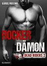 Rocker D���mon. Dead Riders 2