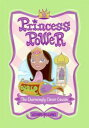 Princess Power #2: The Charmingly Clever Cousin【電子書籍】[ Suzanne Williams ]