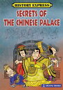 Secrets of the Chinese Palace