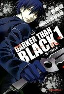 DARKER THAN BLACK �����η���ԡ�(1)