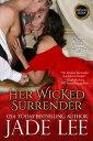 Her Wicked Surren...