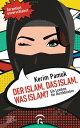 書, 雜誌, 漫畫 - Der Islam, das Islam, was Islam?Ein Lexikon f?r Durchblicker. Garantiert unverschleiert!【電子書籍】[ Kerim Pamuk ]