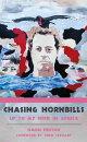 Chasing Hornbills