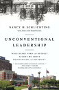 Unconventional Leadership