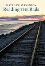 Reading the Rails