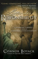 Latter-day Responsibility
